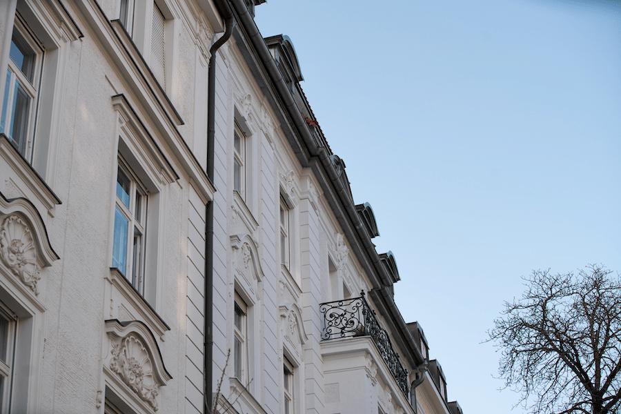 Airbnb Wohnung besichtigen | wohnung vermieten lassen | www.rabatt-coupon.com