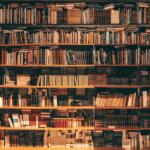 Die Videospiele Industrie und Bücher 👾📖 2 Branchen 1 Ziel