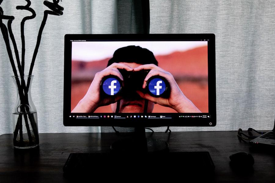 Datenschutzgesetze   Datenschutz DSGVO   www.rabatt-coupon.com