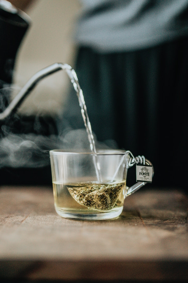Grüner Tee Inhaltsstoffe   Kaffee und gesundheit   www.rabatt-coupon.com