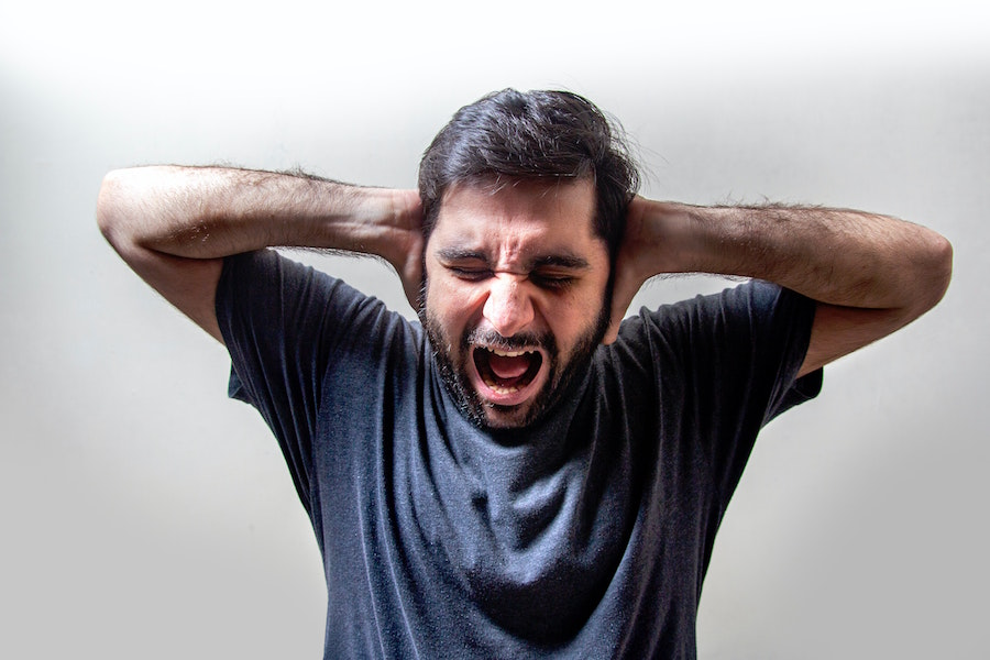 Stressabbau | Gesundheit | www.rabatt-coupon.com