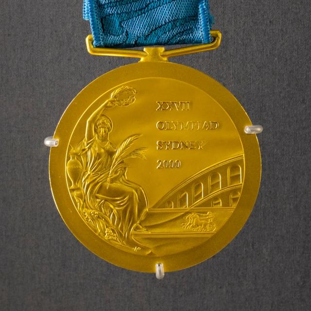 olympia rückblick | olympische spiele kritik | Reitstiefel Kandel Sale | www.rabatt-coupon.com