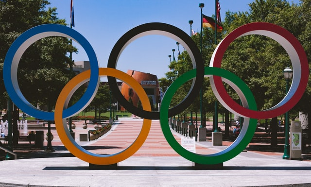 Olympia Rückblick | Olympische Spiele Kritik | www.rabatt-coupon.com