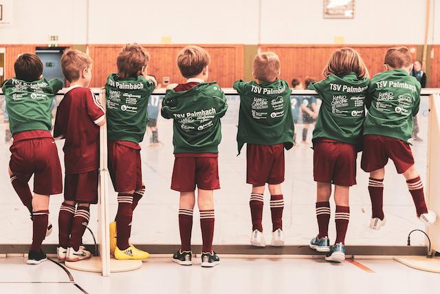 Fussball Vereine Jugendfußball und Corona | www.rabatt-coupon.com