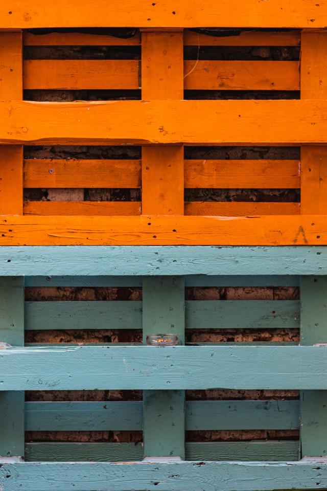Paletten Varianten | Zuhause kreativ | VBS Hobby Gutschein | www.rabatt-coupon.com