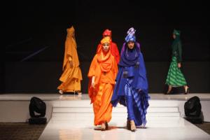 aktuelle Modetrends | Fashion Weeks weltweit | www.rabatt-coupon.com
