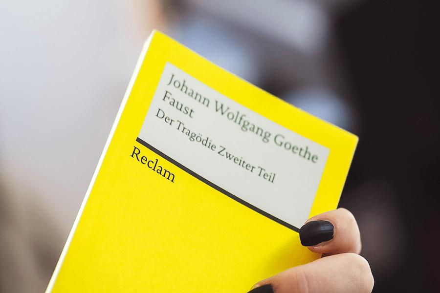 deutsche bücher liste | bücher bestseller | www.rabatt-coupon.com