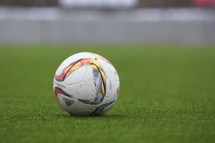 Transferschluss | Fussball Wechselfristen | www.rabatt-coupon.com