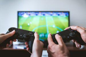 FIFA 22   rabattcoupon