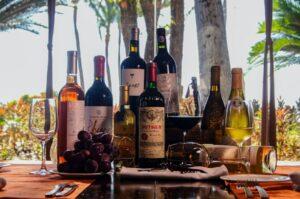 VINZERY Qualitätsweine | Rabattcoupon