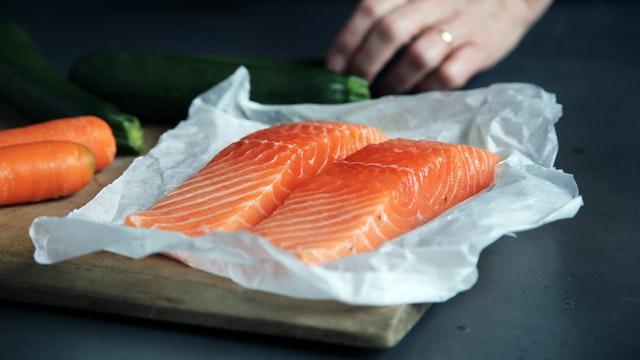 gesunde fischsorten | mikroplastik gefahr | Sensilab Gutschein | www.rabatt-coupon.com
