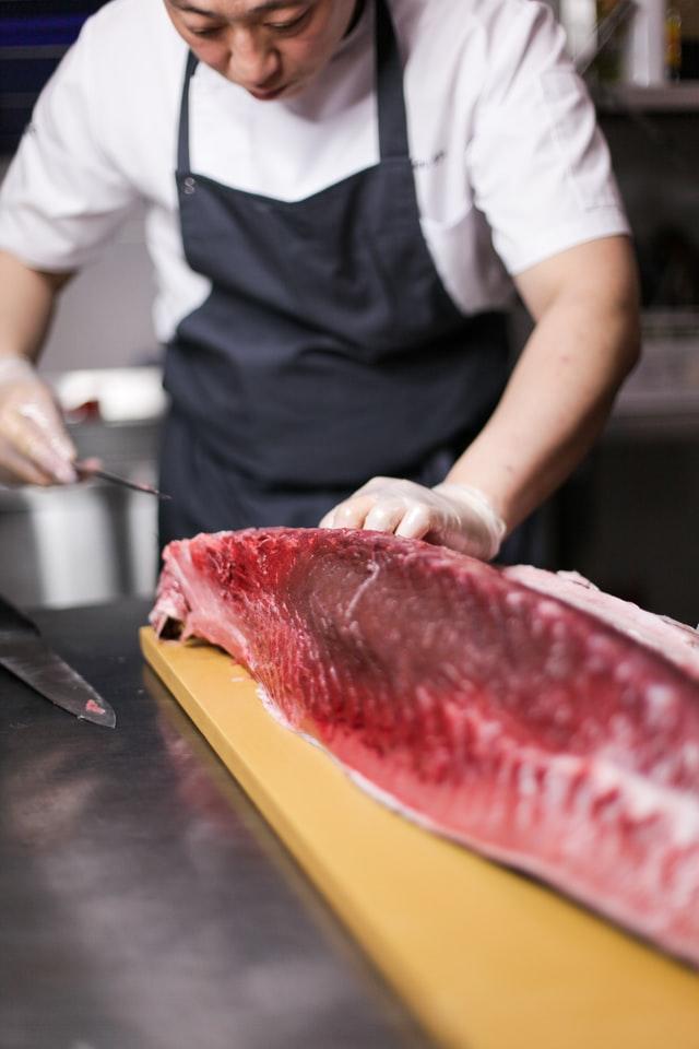 gesunde fischsorten | mikroplastik gefahr | Kernenergie Gutschein | www.rabatt-coupon.com