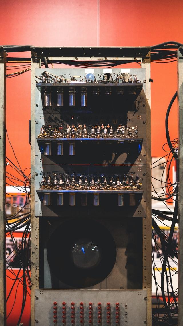 Blockchain Verschlüsselung | Entwicklung vom Computer | Computer Bild Gutschein | www.rabatt-coupon.com