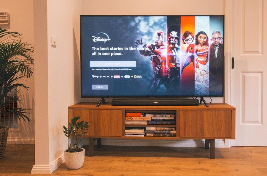 TV-Streaming-Anbieter | Rabattcoupon