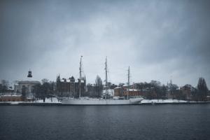 Gorch Fock Sanierung | Marine Segelschulschiff | www.rabatt-coupon.com