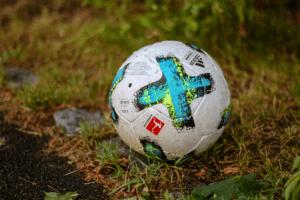 Neustart Fußball Bundesliga | Trainer von FC Augsburg | www.rabatt-coupon.com