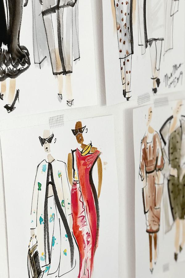 Modestil herausfinden | aktuelle Kleider-Trends | www.rabat-coupon.com