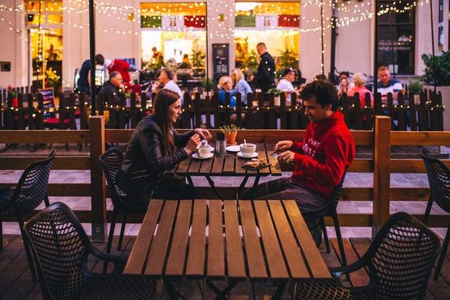 Online Dating Markt | Partnersuche im Internet | LaBlue Gutschein | www.rabatt-coupon.com